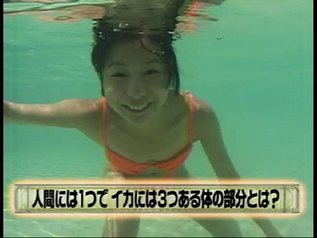 宮地眞理子の画像 p1_21